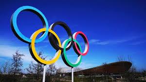 Paralympische Spelen Tokio 2021